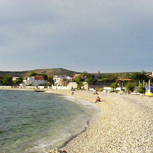 Villa Klisovic